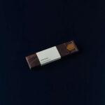 Incense-オーストラリア産