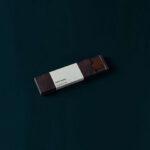 Incense-韓国産